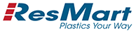 Resmart: Plastic Resin Supplier & Distribution Company