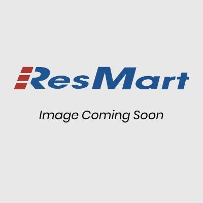 ResMart Ultra PK6R