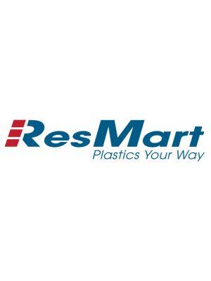 ResMart Ultra PC HF UV BT